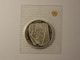 10 марок 1990 года