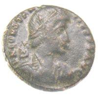 Фоллис Констанция II 337-361 г.Н.Э.