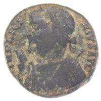 Антониниан Лициния I 312-313 г.Н.Э.