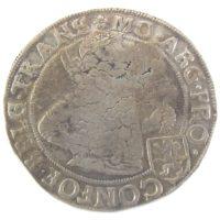 Нидерланды. Риксдалер 1620 г. Утрехт