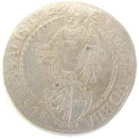 Австрия. Талер 1626 г. Зальцбург