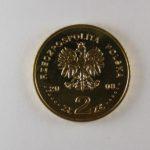 17960-1.jpg