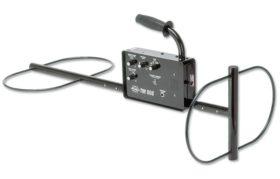 Металлоискатель Whites TM-808 Глубинный металлоискатель