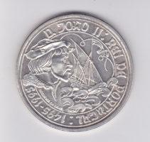 1000 эскудо 1995 года