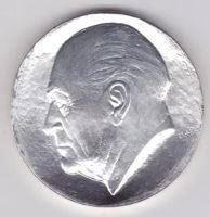 50 крон 1978 года