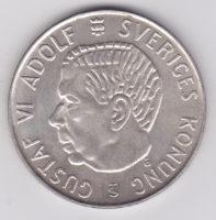 5 крон 1955 года