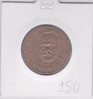10 франков 1985 года