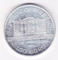 1,50 евро 2013 года