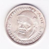500 эскудо 1997 года