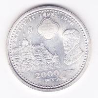 2000 птас 1998 года