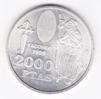 2000 птас 1999 года