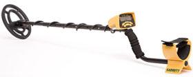 Металлодетектор Garrett ACE 250 Pro Package