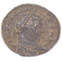 Антониниан Лициния I 314-315 г.Н.Э.