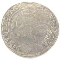 Австрия. Талер 1622 г. Любек