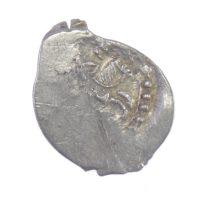 ДЕНГА. ВАСИЛИЙ ДМИТРИЕВИЧ/ВАСИЛИЙ ТЁМНЫЙ. 1389-1462 ГГ.