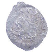 ДЕНГА. ВАСИЛИЙ ТЁМНЫЙ. 1434-1462 ГГ.